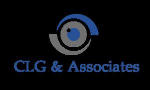 CLG & Associates Security Services